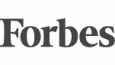 Forbes.hr
